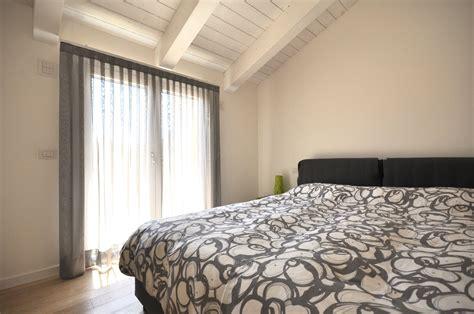 tende da letto moderna tenda per da letto moderna tutte le immagini per