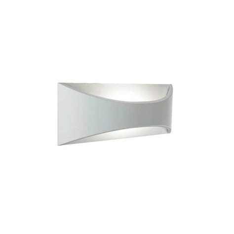 applique led prezzi applique led esterno interno esterno