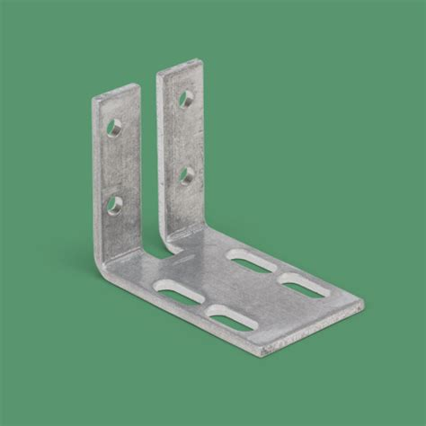 sliding patio door replacement fixed panel 80 059 fixed panel bracket swisco