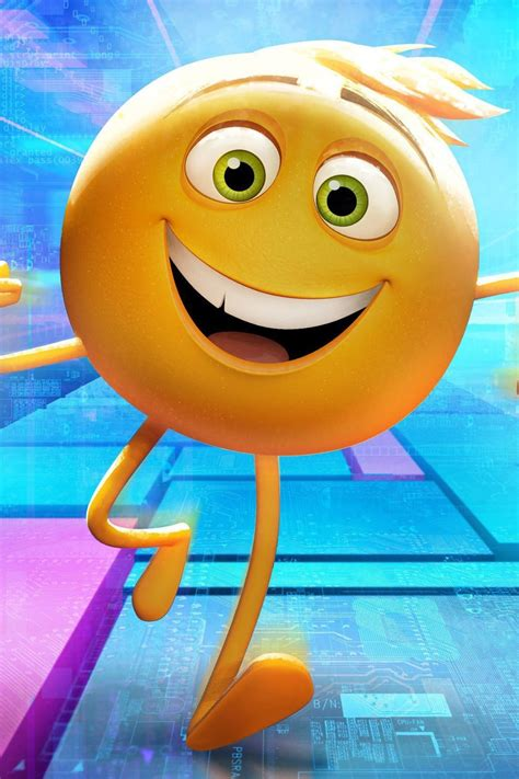 film eight emoji the emoji movie 2017 gratis films kijken met