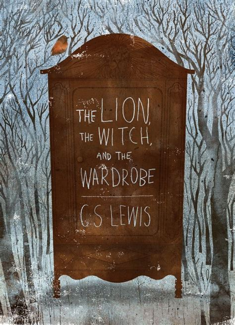 The The Witch And The Wardrobe In - the the witch the wardrobe and the entire narnia