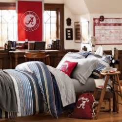 Dorm Room Posters For Guys - dorm room ideas for guys pbteen birds pinterest guy rooms boy rooms and room ideas