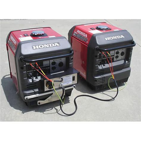 Honda Inverter Eu3000is Manual Honda Eu3000is Portable 3000w Inverter Generator
