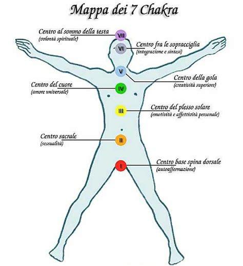 posizione organi interni pin punti corpo umano per lagopuntura on