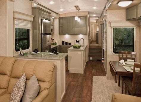 Montana Travel Trailer Floor Plans by 5th Wheels On Pinterest 5th Wheels Toy Hauler And 5th