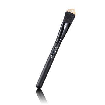 Skin Foundation Berkualitas professional foundation brush kuas berkualitas tinggi enak