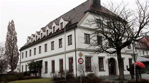 kindergarten rott am inn rott am inn zwei menschen erstochen deutschland welt