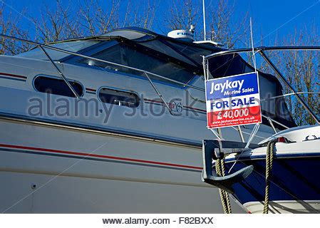 fishing boats for sale in portsmouth uk boats for sale in marina england uk stock photo royalty
