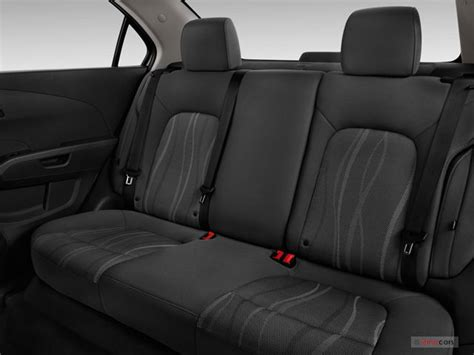 hyundai with reclining seats suv with reclining back seat autos post