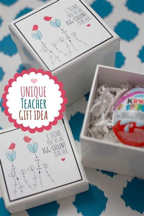 unique valentines ideas unique s gift for teachers spaceships and