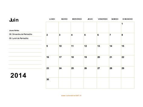 Calendrier Juin 2011 Calendrier Wurth 2015 Search Results Calendar 2015
