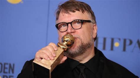 kategori film terbaik oscar 2015 kembali kalahkan nolan del toro sutradara terbaik oscar