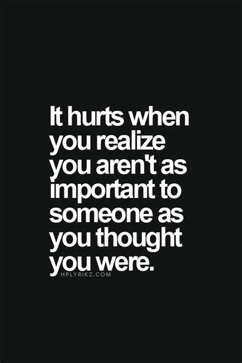 What Is Sad Quotes