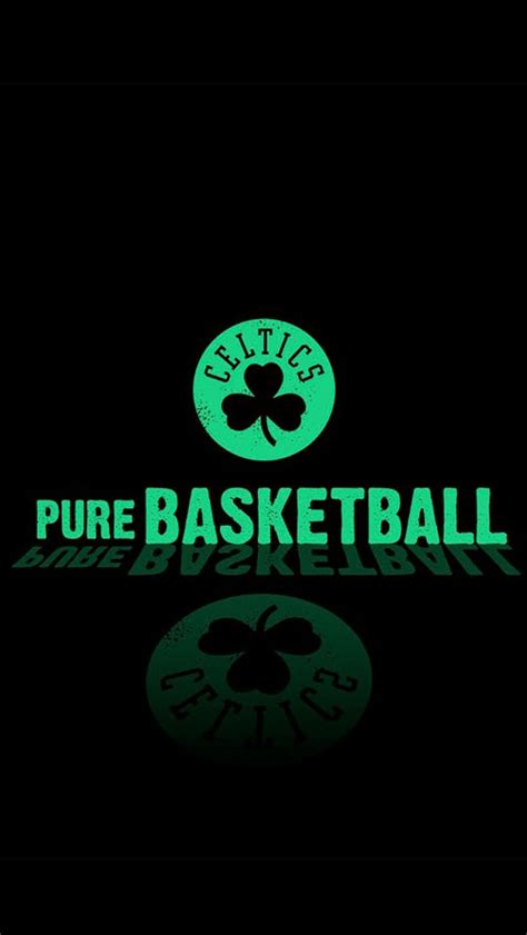 Arale Anime C0252 Iphone 5 5s celtics basketball wallpaper free iphone wallpapers