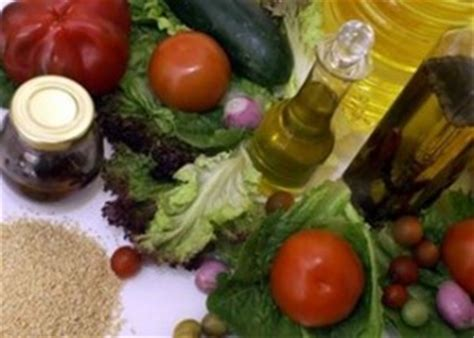 dicas de alimentacao macrobiotica
