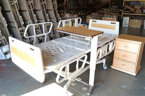 used hospital beds used hospital beds for sale used hospital beds and for