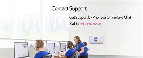 apple service center locations chennaihyderabadapple
