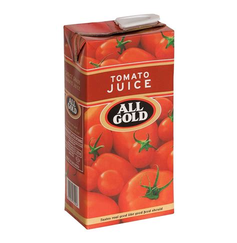 Happy Day Tomato Fruit Juice 1l all gold tomato juice 1 x 1l lowest prices specials