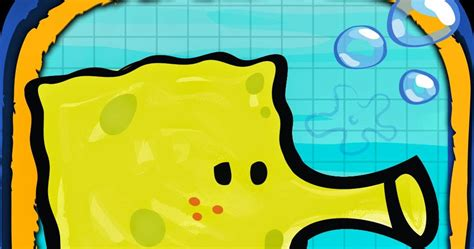 doodle jump spongebob squarepants nickalive nickelodeon and lima sky join forces to launch