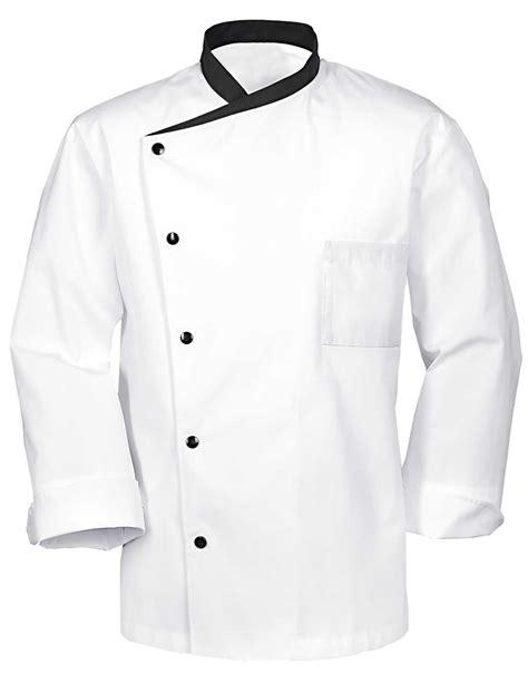 Baju Koki Baju Chef By Ghelis Shop bragard juliuso chef jacket sleeve wok