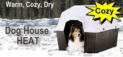 heated dog house pad dog heating pads dog mats heating pads at guaranteed lowest prices