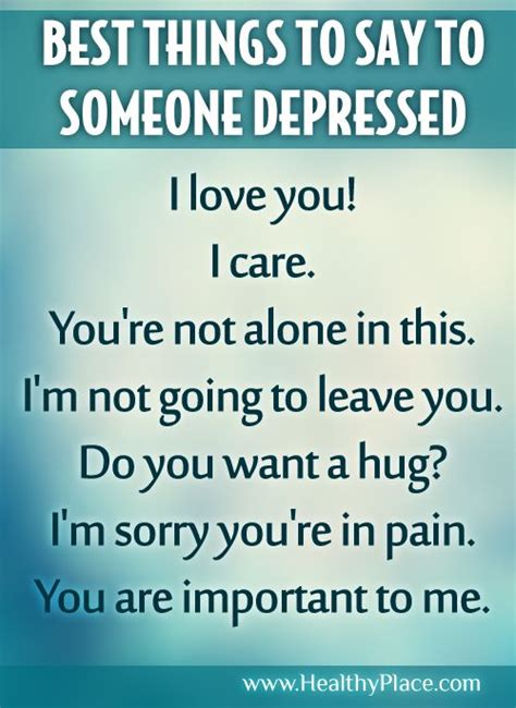how to comfort someone with depression 47 best caregiver s photos quotes images on pinterest
