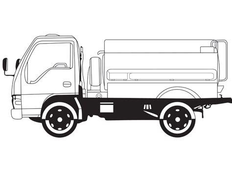 isuzu nkr 55 cc light truck untuk kondisi on road 3 5 s d 4 5 ton ini cocok untuk konstruksi