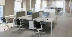 sicurezza negli uffici la sicurezza e l organizzazione di lavoro negli uffici