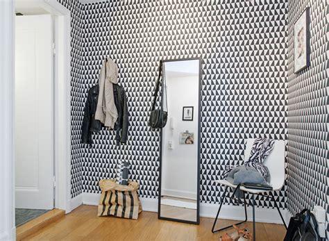 Impressionnant Tapisserie Salle A Manger #5: geometric-wallpaper_6.jpg