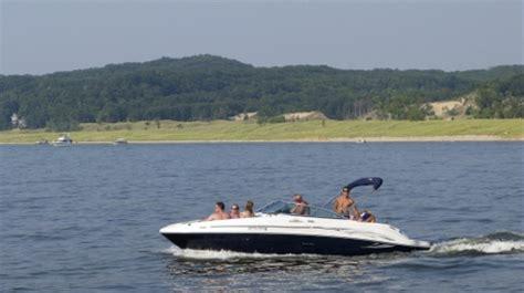 sw boat tours near gulf shores watercraft rental along the lake michigan shoreline lake