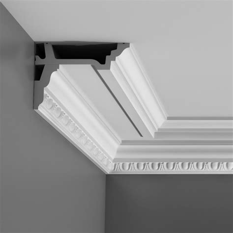 Coving Suppliers Traditional Style Lightweight Cornice Coving Wm Boyle