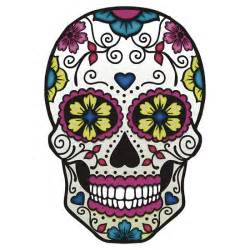 Where Can You Buy Mexican Candy 17 Best Ideas About Candy Skulls On Pinterest Sugar Scull Sugar Candy Skulls And Skull Candy