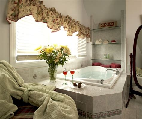 atlanta hotels with tubs in room 88 best images about 174 suites and in room tubs on