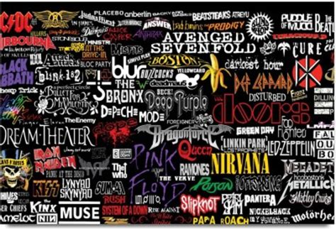 best new rock bands names of bands in india how to your voice to