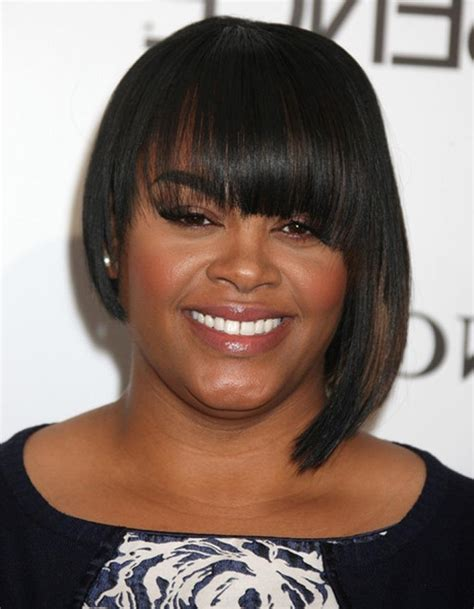 Bob Weave Hairstyles For Black by Bob Weaves Hairstyles Fade Haircut