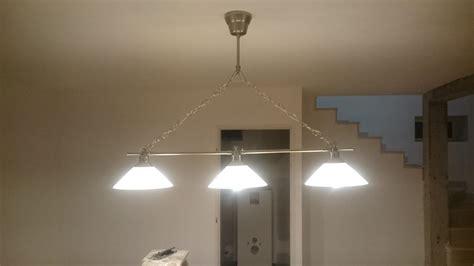 ikea luminaires chambre luminaire billard korbe bidouilles ikea