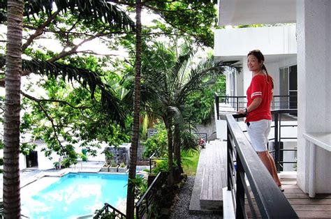 acacia dive resort acacia resort and dive center wanderlass