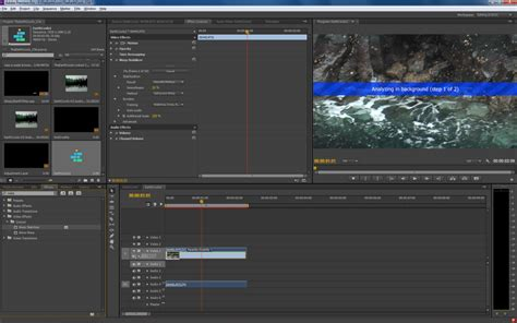 adobe premiere pro audio effects top 7 best video editing software for windows