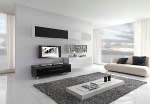 Modern Home Interior Design Ideas 23 modern interior design ideas for the perfect home