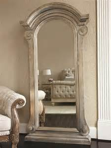 Gallery photos of chic and elegant of useful bedroom wall cabinet with
