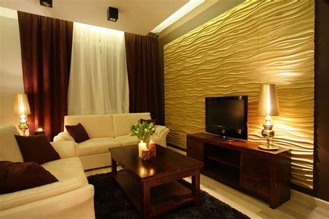 Interior Design Mdf by Mdf 3d Wall Panel 1 Dhaka Bangladesh