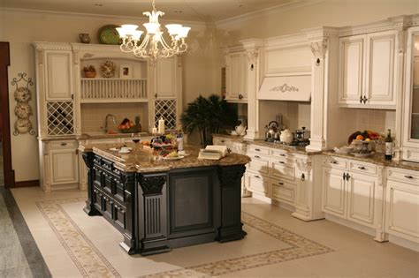 Kitchen Cabinets European Style by Popular European Kitchen Cabinets Buy Cheap European