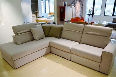 divani samoa prezzi samoa divani prezzi idee di design per la casa