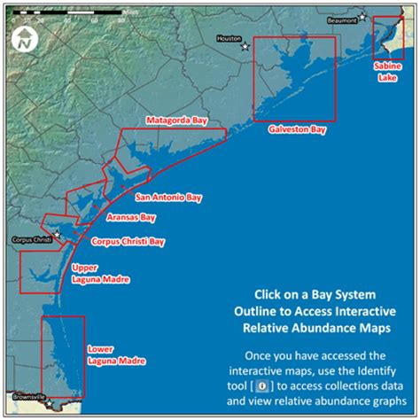 map of gulf coast texas gulf coast quotes quotesgram