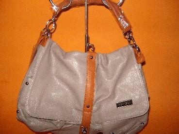 Tas Prada Fashion Import tas coach fashion handbag jimmy choo fashion prada semi motif terbaru import