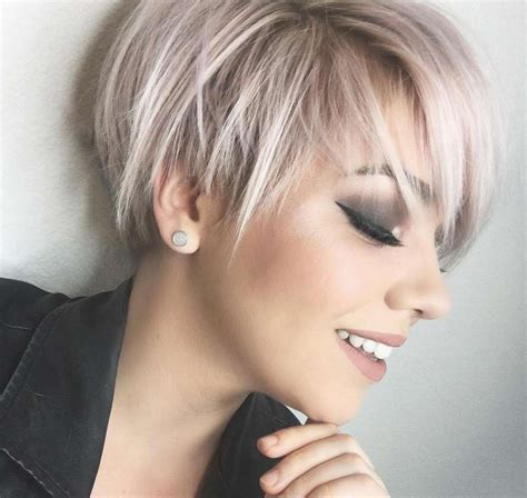 cropped back bob hair style women short hairstyles 2017 2 hair pinterest short