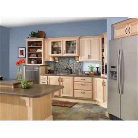 Masco Cabinetry Middlefield Ohio Address