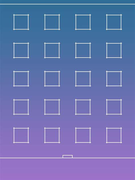 ipad mini home screen wallpaper gallery
