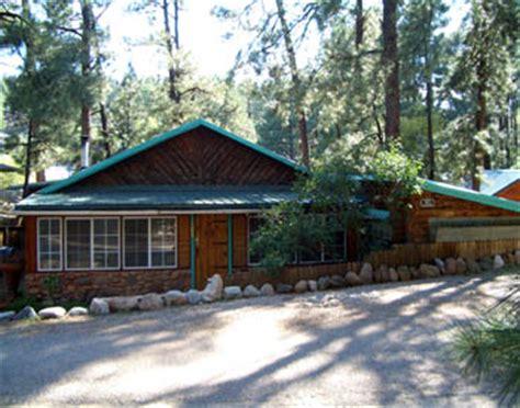 ruidoso nm featured cabins
