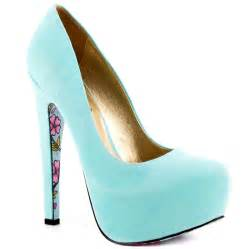 light blue shoes calico light blue suede says 129 99 free shipping